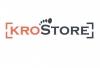KROSTORE Интернет-магазин кроссовок отзывы