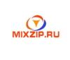 mixzip.ru отзывы