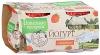 Йогурт Полезные продукты с земляникой 2,5% отзывы