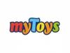 myToys.ru отзывы