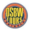 DSBW туроператор отзывы