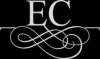Европейская сантехника, салон отзывы