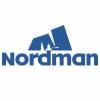 Резиновая обувь Nordman отзывы