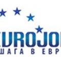 Кадровое агенство Евроджобс (Evrojobs.ru) отзывы
