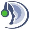 Хостинг TeamSpeak 3 серверов отзывы