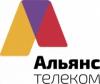 АльянсТелеком Владивосток отзывы