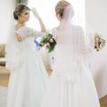 Свадебный салон Диадема отзывы