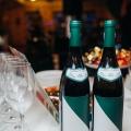 Испанское вино VIVANZA отзывы
