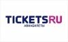 Отмена бронирования авиабилетов Tickets.ru отзывы