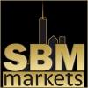 SBMmarkets отзывы