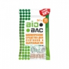 Biobac отзывы
