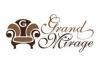 Магазин мебели Grandmirage отзывы