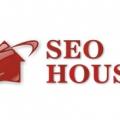 Seo-house.com отзывы