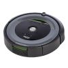 Irobot Roomba 681 отзывы