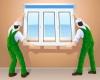 Компания Завод Балконов (окна и остекление балконов) отзывы
