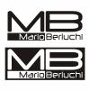 Магазин Mario Berluchi отзывы