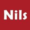 Nils отзывы