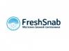 FreshSnab отзывы
