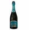 Российское шампанское Вилаш отзывы
