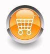 Shop Fragrance - интернет магазин парфюмерии отзывы