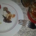 Килька в томатном соусе с позорящим названием Белорусская! отзывы