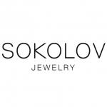 Ювелирная компания SOKOLOV