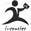 Курьерская служба I-courier отзывы