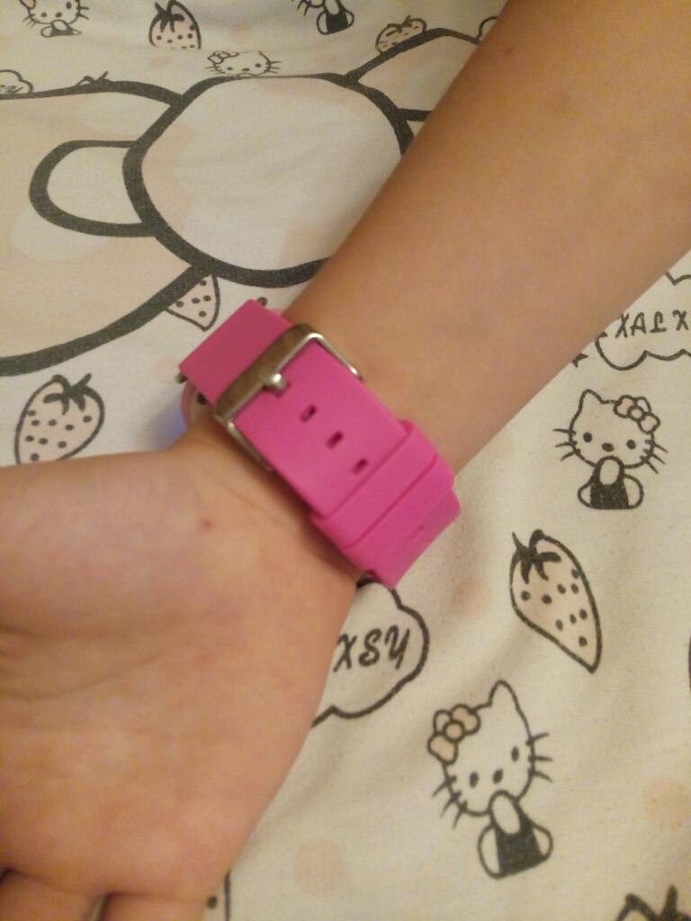 Умные детские часы (Smart Baby watch) - Детские часы GPS – мои, наконец, личные отзывы!