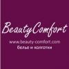 BeautyComfort интернет-магазин отзывы
