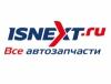 IsNext.ru отзывы