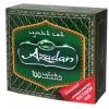 Чай Azadan отзывы