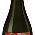 Винный напиток Вилаш Frutta Tenerezza отзывы