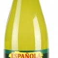 """Винный напиток Vivanza """"Espanola Naturaleza Sangria"""" отзывы"""