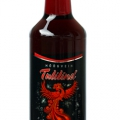 Вино красное сладкое Vilash Hoogvein Tulilind отзывы