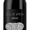 """Вино столовое красное сухое КШВ """"Золото Африки"""" отзывы"""