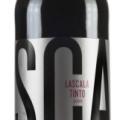 Вино сухое красное Вилаш D.O.P. Lascala отзывы