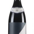 Вино Vivanza DOP красное сухое отзывы
