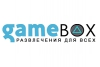 "Интернет-магазин ""Gamebox-store.ru"" отзывы"