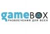 "Интернет-магазин ""Gamebox-store.ru"" отзывы"