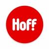 Магазин мебели hoff отзывы
