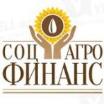 ООО ПФК «СоцАгроФинанс» отзывы