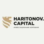 HARITONOV.CAPITAL отзывы