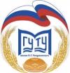 МГУТУ имени К.Г. Разумовского (Первый Казачий Университет) отзывы
