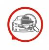 Emporium Cars отзывы