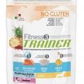 Trainer Fitness3 отзывы