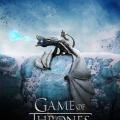 Игра престолов 7 сезон отзывы