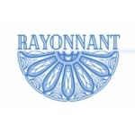 Рейоннант проектно-строительная компания