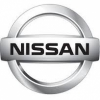 Nissan МОТОР ЛЕНД отзывы