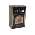 Чай Акбар 100 лет (фиолетовая пачка) отзывы