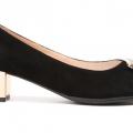 """Туфли-лодочки с увеличенной полнотой """"Balex Grand"""" отзывы"""